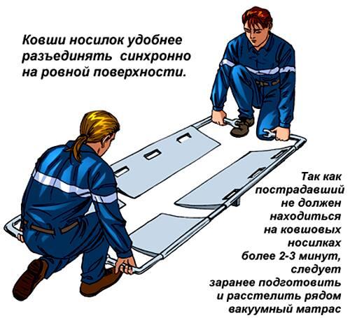 Криптографическая защита информации 1999