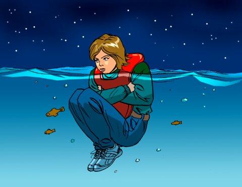 Должностная Инструкция Спасателя На Воде